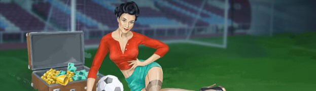 pin-up-site2