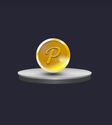 pin-up-pincoins