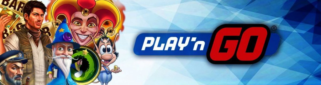 playn-go-online-casino-review