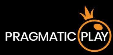 Pragmatic_2